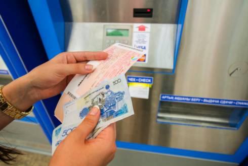 В КТЖ разъяснили правила предварительной продажи билетов