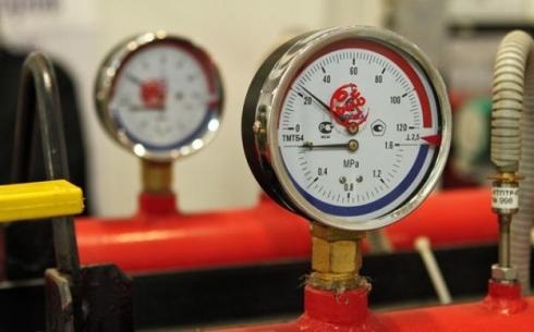В Караганде жители 131 многоэтажного жилого дома против установки общедомовых приборов учета тепла