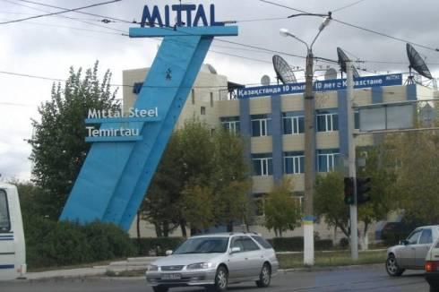 Более 36 млн тенге взыскал суд с компании «АрселорМиттал Темиртау»