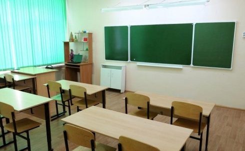 Почему в некоторых карагандинских школах сокращают завхозов