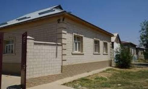 Карагандинская область завершила восстановительные работы на своем участке в Арыси