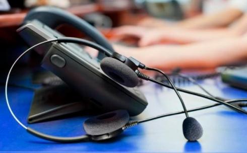 Горячую линию по вопросам повышения зарплат запустили в Минздраве