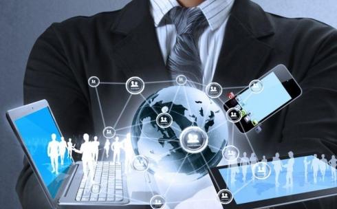 Специализированный лицей информационных технологий объявляет набор учащихся