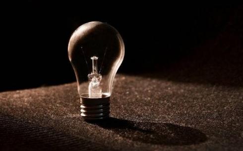 График отключения электроэнергии в Караганде на 10 января