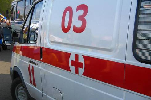 На «АрселорМиттал Темиртау» погиб рабочий и двое пострадали