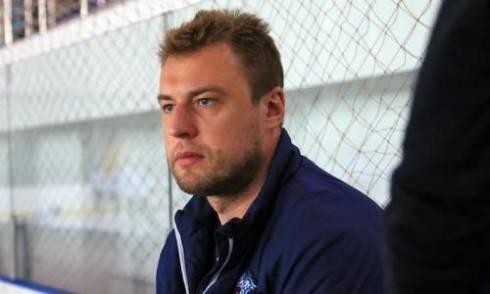 «Забили нужные голы в нужное время». Наставник «Темиртау» — о матчах с «Кулагером»