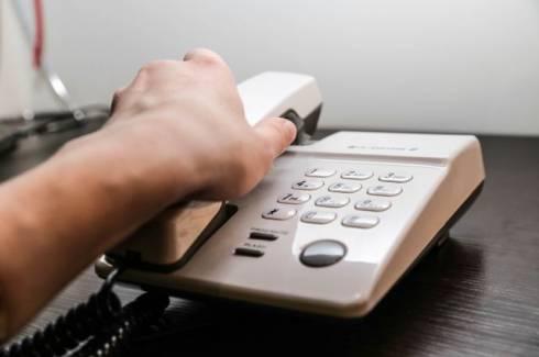 В прокуратуре Карагандинской области начал работать телефон доверия «СТОП наркотик»