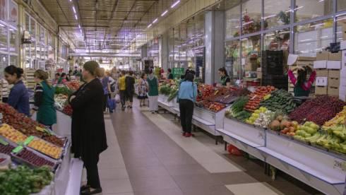 Куда жаловаться на рост цен на продукты