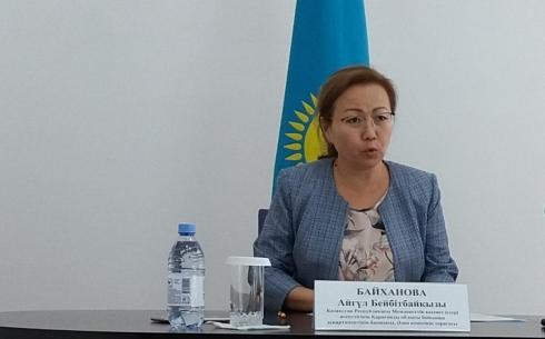 Впервые в Казахстане сформируют Президентсткий молодежный кадровый резерв