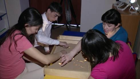 Размер пособия для детей-инвалидов планируют увеличить