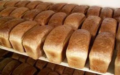 В Караганде поднимут цену на социальный хлеб