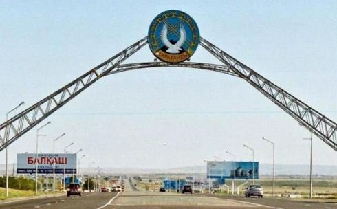 В Карагандинской области за прошедшие сутки КВИ заболели еще 7 человек