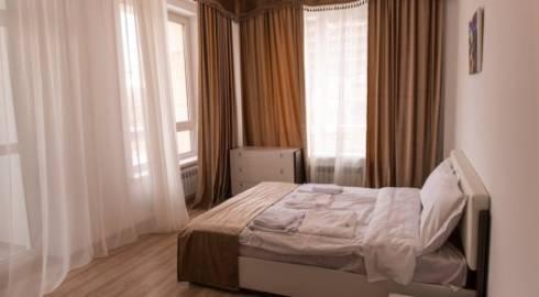 Более 14 лет нужно копить казахстанцам на покупку квартиры