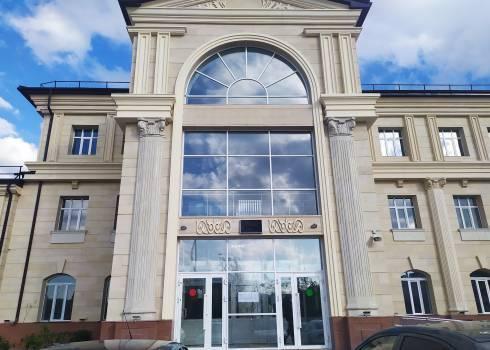 Сотрудники карагандинского вокзала обвиняют начальника в превышении должностных полномочий