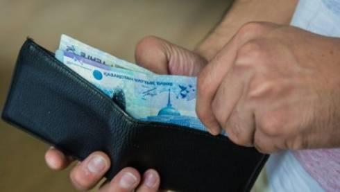 Выбивать долги по зарплате будут частные судоисполнители