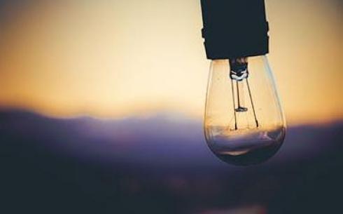 Плановые отключения электроэнергии на 18 января