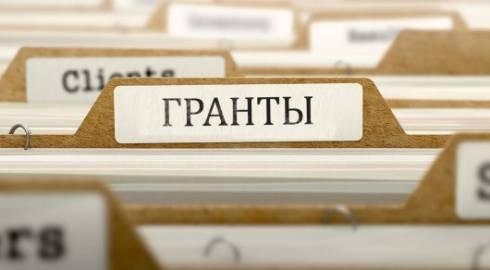 В Казахстане увеличили количество грантов в вузы