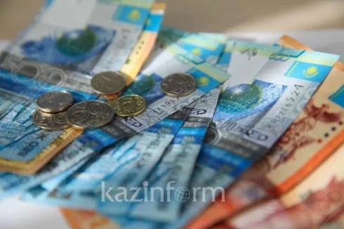 Расширен перечень отраслей в Казахстане, которым предоставляется отсрочка платежей по кредитам