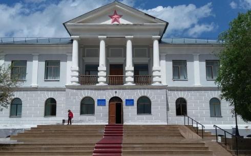 В Карагандинской области запустили челлендж «Карлаг.Свеча памяти»