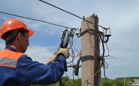 В Караганде планируется рост тарифа на электроэнергию