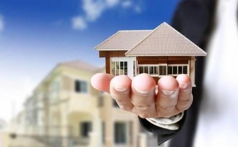 ТОО «Городское коммунальное хозяйство города Караганды» обратилось к жильцам