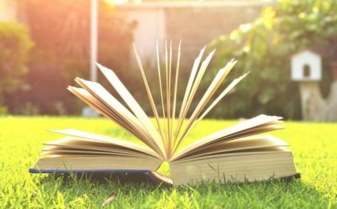 В Караганде готовятся запустить проект «Лето в библиотеке»