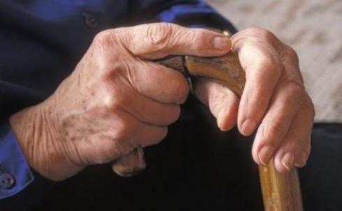 В Караганде после возбуждения уголовного дела одинокой пенсионерке вернули квартиру