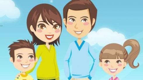 Карагандинские спортивные семьи приглашают на соревнования