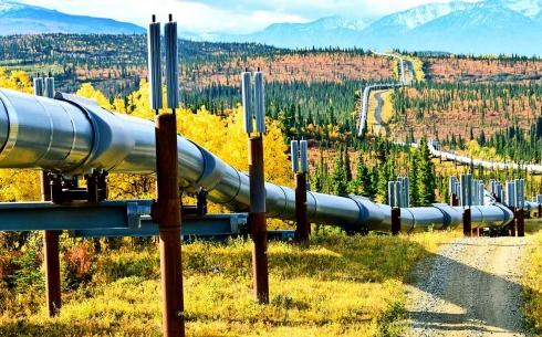 Экологические проблемы Карагандинского региона можно решить с помощью магистрального газопровода