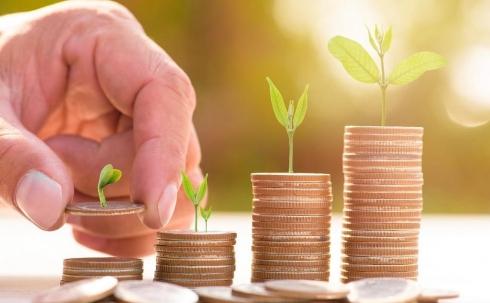 Об инвестициях в сельское хозяйство области рассказали в Караганде