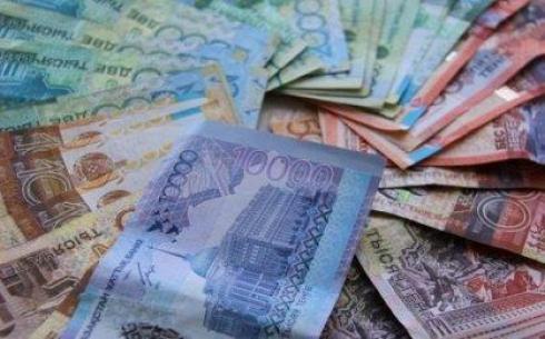Карагандинский центр формирования ЗОЖ приватизировали за 42 миллиона тенге