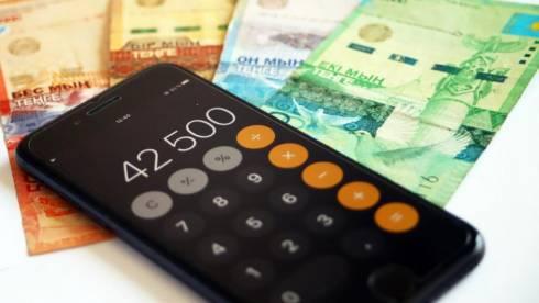 Получателям выплаты 42 500 тенге дополнительно перечислят половину МЗП из-за продления карантина