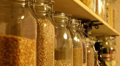 Продукты питания подорожали в Казахстане