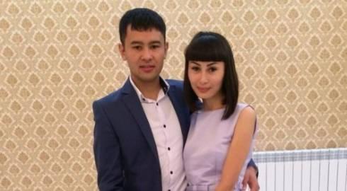 Пропавшего 3 месяца назад бизнесмена из Караганды нашли в Шымкенте