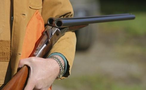 Стрельбой закончился конфликт отцов поссорившихся мальчишек в одном из дворов Темиртау