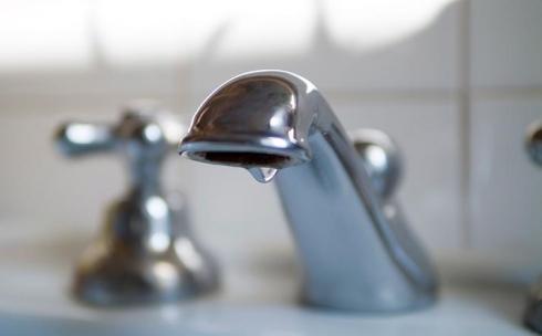 В некоторых районах Караганды 11 июня не будет холодной воды