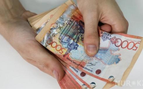 Сохранятся ли социальные выплаты матерям детей-инвалидов во время карантина