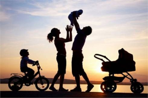 Информация о том, что многодетных матерей обяжут работать, не соответствует действительности