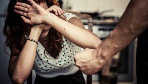 До 400 женщин ежегодно погибает в Казахстане от бытового насилия