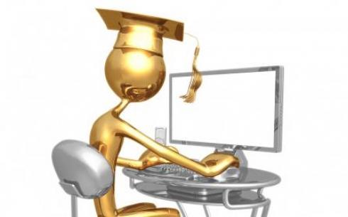 В РК стартовали курсы по обучению населения цифровой грамотности