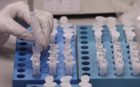 Еще 49 человек в Карагандинской области выздоровели от коронавируса