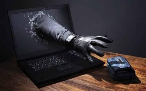Более 150 фактов интернет-мошенничества зарегистрировано в Караганде