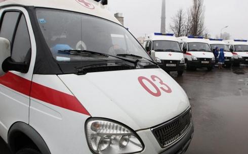 «В Караганде реорганизация службы скорой помощи будет постепенной», – Ержан Нурлыбаев
