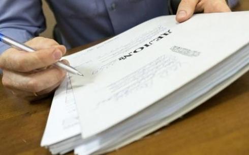 В Караганде возобновили уголовное дело о создании помех журналисту топ-менеджером АО «АМТ»