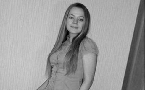 Девочки по вызову проститутки москва цена и фото