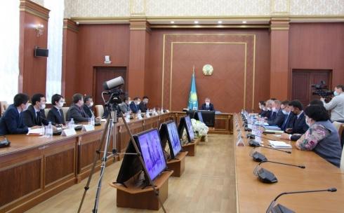 Фото предоставлены управлением по вопросам молодежной политики