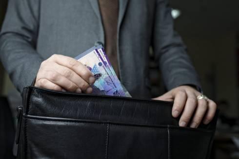 За первое полугодие в Карагандинской области в коррупции уличено 16 руководителей