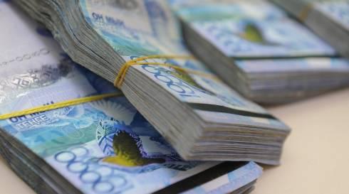 Карагандинец отдал мошеннику 10 млн тенге, чтобы вытащить брата из тюрьмы