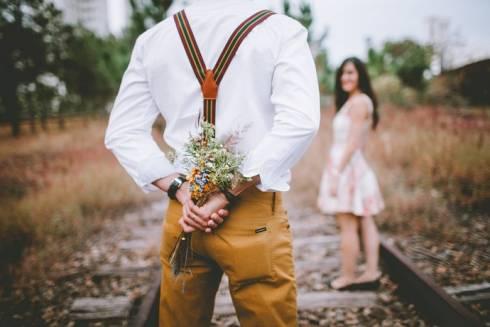 Казахстанец бросил невесту ради ее подруги