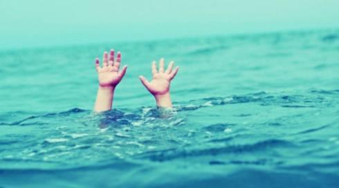 Более 20 детей утонули с начала купального сезона в Казахстане